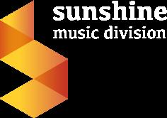 sunshine music division